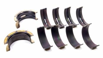 King Engine Bearings - King Bearings XP Main Bearing Set