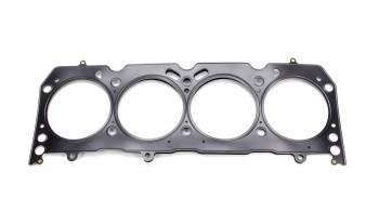 Cometic - Cometic Gaskets 4.125 MLS Head Gasket .040 Olds V8 330-455