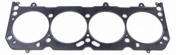 Cometic - Cometic Gaskets 4.200 MLS Head Gasket .027 - Olds