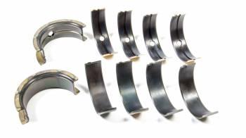 King Engine Bearings - King Bearings XP Main Bearing Set