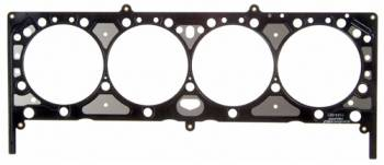 Fel-Pro Performance Gaskets - Fel-Pro SBC MLS Head Gasket 4.200in Bore .061in