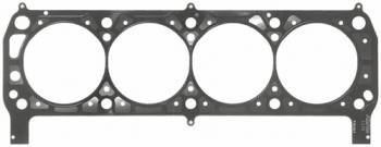 Fel-Pro Performance Gaskets - Fel-Pro 4.210in MLS Head Gasket- .047in SBF