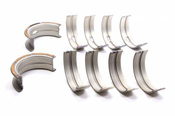 Clevite Engine Parts - Michigan 77 Main Bearing Set