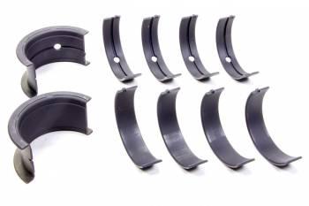 Calico Coatings - Calico Coatings Main Bearing Set - Calico Coated