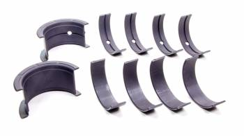 Calico Coatings - Calico Coatings Main Bearing Set - Calico Coated