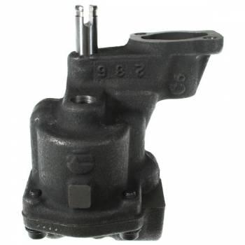 Melling Engine Parts - Melling SBC Hi-Volume Oil Pump