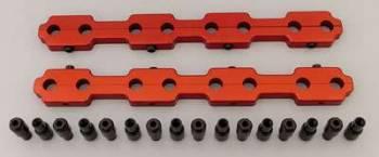 Dart Machinery - Dart SBC Dart Stud Girdle - 7/16 Studs