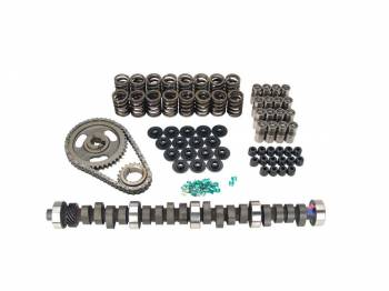 Comp Cams - Comp Cams SBF Cam K-Kit FS268H