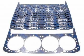 Fel-Pro Performance Gaskets - Fel-Pro 400 Chevy Head Gasket (10pk)
