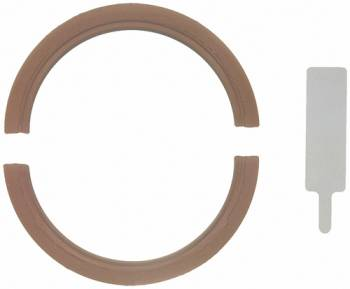 Fel-Pro Performance Gaskets - Fel-Pro Rear Main Seals (25pk) - SBC 2pc.