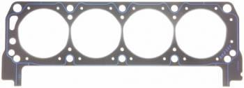 Fel-Pro Performance Gaskets - Fel-Pro 302 SVO Head Gaskets (10pk)