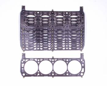 Fel-Pro Performance Gaskets - Fel-Pro SBF MLS Head Gasket 4.200in Bore .041 (10pk)