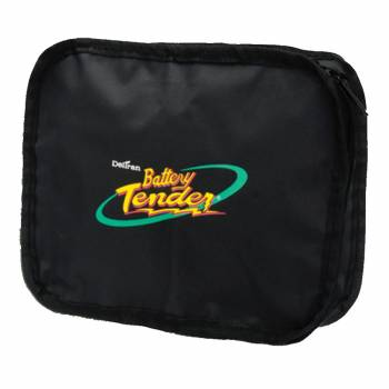 Battery Tender - Battery Tender Carrying Case
