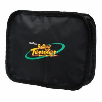 Battery Tender - Battery Tender Carrying Case