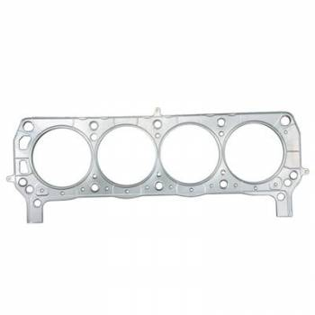 Trick Flow - Trick Flow SBF MLS Head Gasket 4.030 Bore .040 Thick