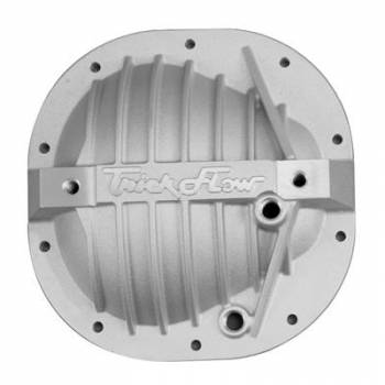 Trick Flow - Trick Flow Differential Cover Ford 8.8