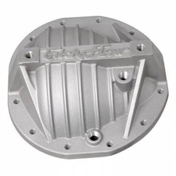 Trick Flow - Trick Flow Rear Differential Cover Kit Chevy 12-Bolt Car