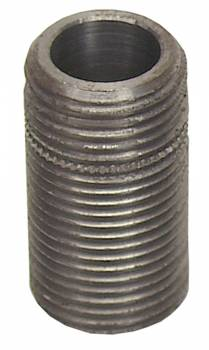 "Derale Performance - Derale 3/4""-16 Steel Filter Nipple"