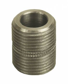 "Derale Performance - Derale 13/16""-16 Steel Filter Nipple"