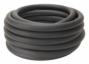 "Derale Performance - Derale 1/2"" x 25' Engine or Transmission Oil Hose"