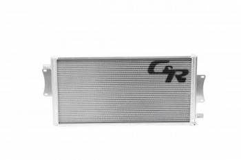 C&R Racing - C&R Racing Chevrolet Camaro 2013-15 ZL1 Heat Exchanger - Automatic Transmission