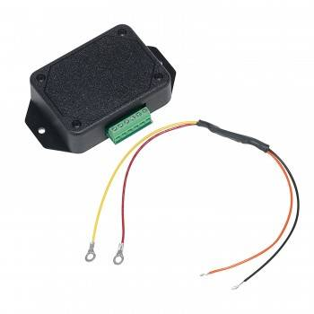 Auto Meter - Auto Meter Pyrometer Extension Module for Incandescent Light