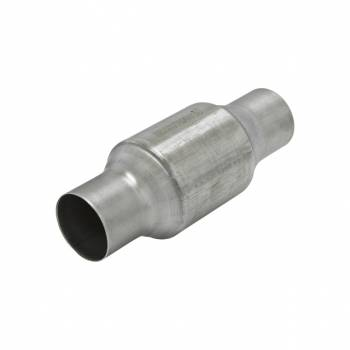 "Flowmaster - Flowmaster Catalytic Converter - Universal - 223 Series - 3.00"" Inlet/Outlet - 49 State"
