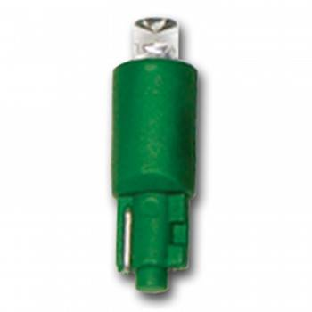 Auto Meter - Auto Meter LED Bulb Kit - Green