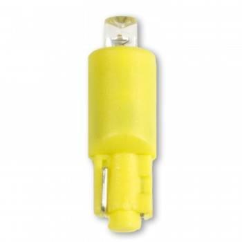 Auto Meter - Auto Meter LED Bulb Kit - Amber