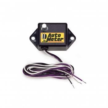 Auto Meter - Auto Meter LED Lighting Dimmer