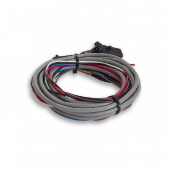 Auto Meter - Auto Meter Wire Harness for Wideband Pro