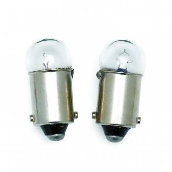 Auto Meter - Auto Meter Interior Bulb - 2 Watt
