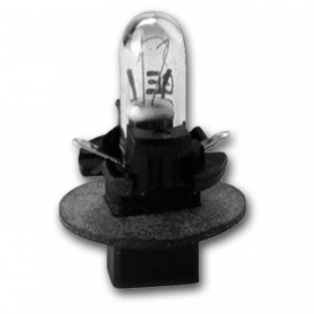 Auto Meter - Auto Meter Twist-In Tach Light Bulb & Socket