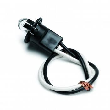 Auto Meter - Auto Meter Bulb & Socket Kit