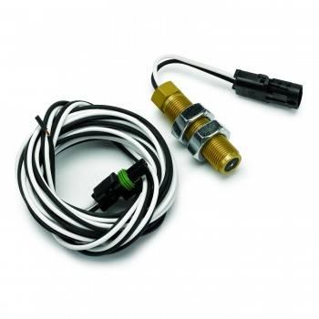 Auto Meter - Auto Meter Tachometer Probe - Use w/ (6806)