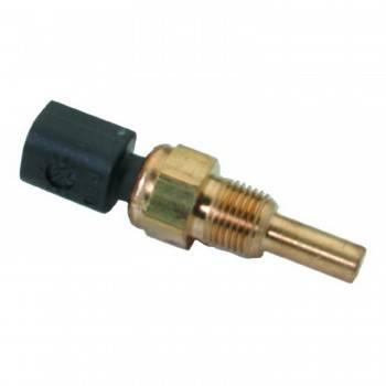 Auto Meter - Auto Meter Full Sweep Electric Temperature Sender - Replacement