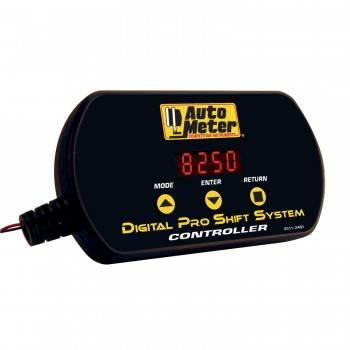 Auto Meter - Auto Meter Digital Pro Shift Controller - Level 1