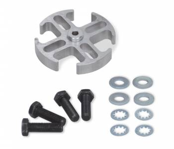 "Flex-A-Lite - Flex-A-Lite 1/2"" GM, Ford Fan Spacer Kit"