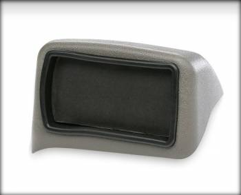 Edge Products - Edge 1999-2004 Ford F-Series Dash Pod (Includes CTS & CTS2 Adaptors)
