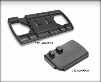 Edge Products - Edge 2003-2005 Dodge Ram Dash Pod (Includes CTS & CTS2 Adaptors)