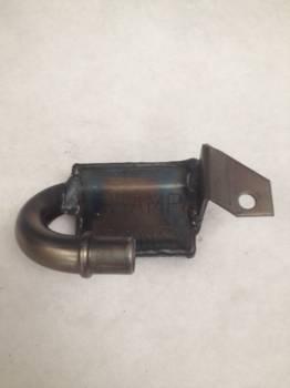"""Champ Pans - Champ Pans Oil Pump Pick-Up - 5/8"""" x 8"""" Deep - M55"""