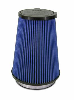 Airaid - AIRAID Drop-In Replacement Dry Air Filter - 2010-14 Ford Mustang Shelby GT500 5.8L
