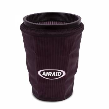Airaid - AIRAID Pre-Filter Air Filter Wrap - Fits Filter 700-451/701-451
