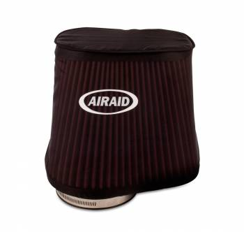 Airaid - AIRAID Pre-Filter Air Filter Wrap - Fits Filter 720-478/721-478