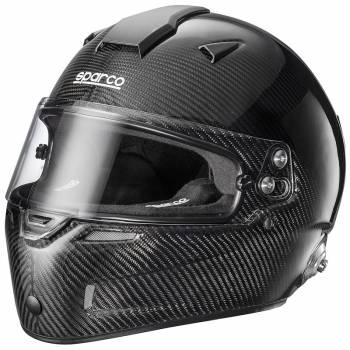 Sparco Sky RF-7W Carbon Fiber Helmet