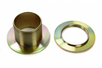 AFCO Racing Products - AFCO Adjustable Spring Spacer Steel
