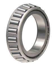Coleman Racing Products - Coleman Bearing - Outer - Wide-5