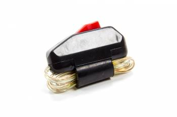 Biondo Racing Products - Biondo Line Lock Activation Switch