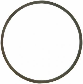 "Fel-Pro Performance Gaskets - Fel-Pro Performance Gaskets Steel Core Composite Air Cleaner Gasket 7-5/16"" Flange"