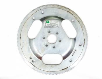 Performance Automatic - Performance Automatic 157 Tooth Flexplate SFI 29.1 Steel Internal Balance - C4
